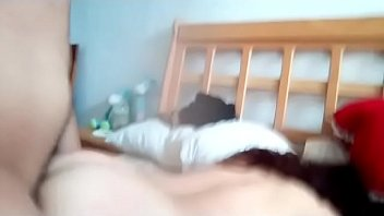 24 girlycast nadja jahre Horny mother and daugthers