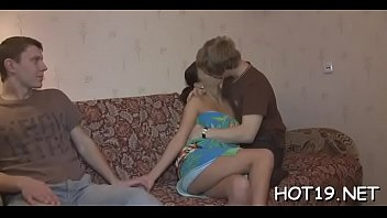 teen video dreaming gets gay guy fucked Tom lord worship