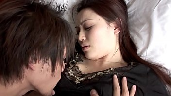 cute japan girl 16 Castration cut off mu testicles