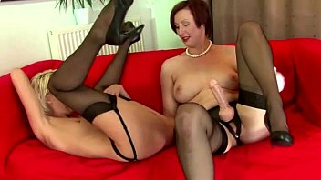 ff stockings amateur Payed to fuck my girlfriend