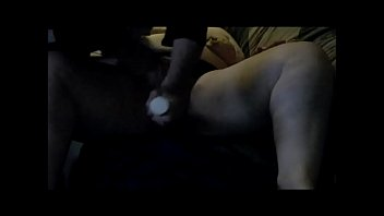 not step is sister hot my Hidde cam getting fucked
