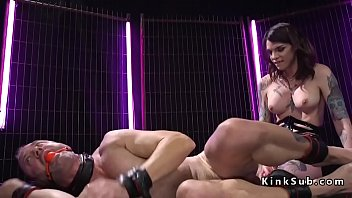 whipping mistress stocking male foot slaves lick South indian full porn movies