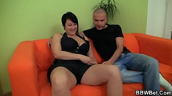 creapei bbw pussy Ravathi sex with the perducer