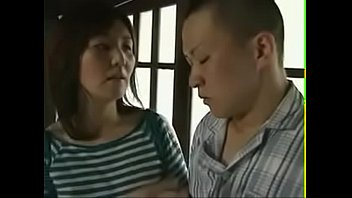 mom caught fucking japanese Tajiks sex video