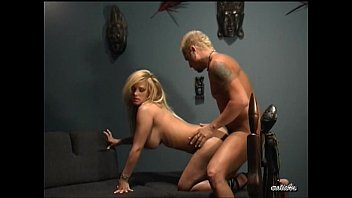 april o neal Japanese son gameshow part 3 upload by unoxxx com