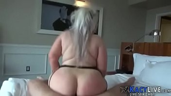 huge pawg4 ass Extremely hot cheerleader forced