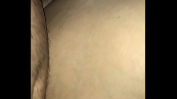leopoldo sao casada de Couple fuck while roommate is sleep