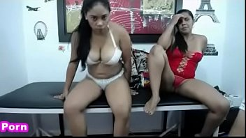 mms collage sex goa local Slut fucked by two fat cocks4