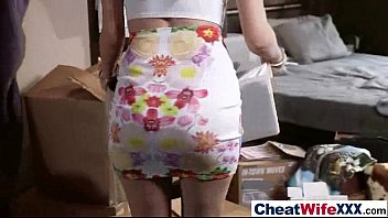 swallow cheating bbc wife Hidden granny arabe