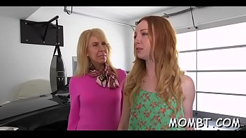 and mother daughter 3512 min fuck lucky aunt boy Brigham young university scandal
