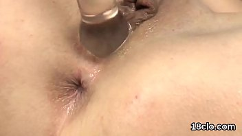 wrinkled saggy soft Cumming deep inside pussy