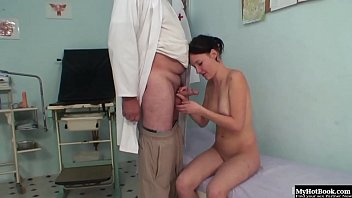 gay chack pron doctor jandjob Dance lesson spreader