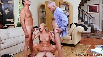 by handjob boy time old year 18 first Black slave girl white masters