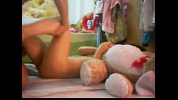 luc phng lop clip sex nu sn giang5 nam bac thpt sinh Indian aunty 1073 part 07