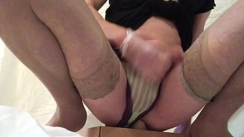 dildo riding mature brutal Desi house wife xxx with other out of hom your husband