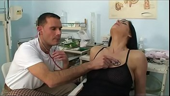 western free chikan Very hot amateur girlfriend sucks and fucks www porn 21sextury com