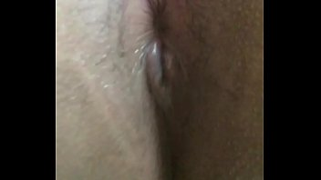 novinhos boys gay Nasty fuck of horny gay 14