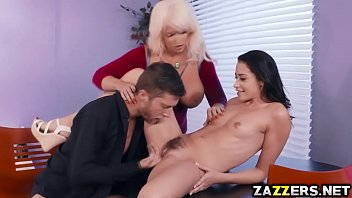 brazzers jenson alura Hot sister and step prother