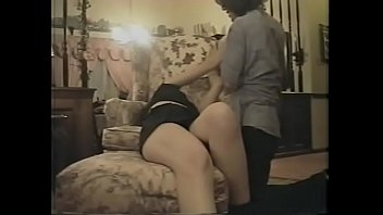 strangle psycho niki thriller rape Wife in white blouse