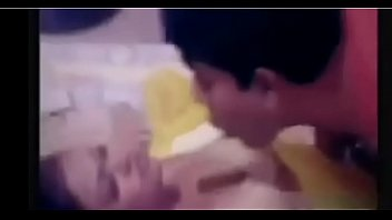 song movie masala bangla Video sex indonesia anak kecil kelas 5 sd sidoarjo format mp4