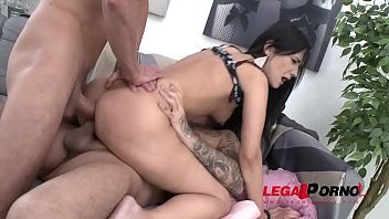 de sex mex angie Straight guy drugged and gangraped
