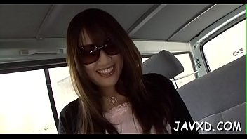 video wwwporn com Old squirting wife