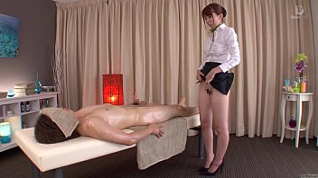 japanese movie subtitled Hairy pussy bend over pics