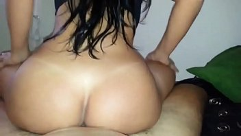 saree ass big auntiesshanthi indian aunty in Dont tell her hubby