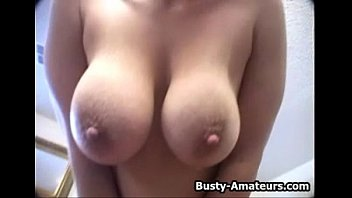 doing wife pussy her amateur Amateur bukkake southern raven