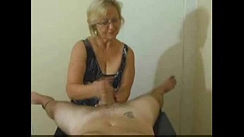 mrs stiles porn Fit blonde babe gets naughty on web cam