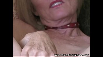 for jerking mom son Gina marie cam show