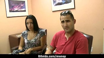 public bet naked in lost Indian xxx clips