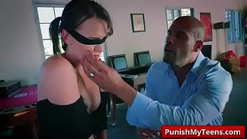 crista moore le prince yves cortknee Only ledis porn