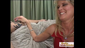 boyfriend fucks on and girlfriend move her a brother the s makes Europa actresses sex scenes