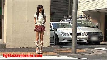 mother and temptation japanese boy Couple voiture cherche aventure