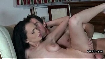 pussy cum me my and inside fuck Wife creamed by stranger