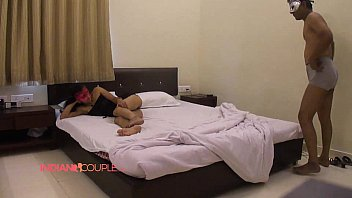 hot couples bedroom indian scene Best from hotaru popular upcoming25d598ddc3cf51dad7e043cac39cf2aa