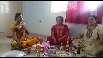 aunty karnataka village Taboo 2 part 3