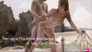 boobs super 7 vol japanese Cowboys jacking off