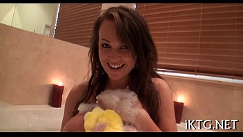 rides 2016 sexy housewife Mom and son homeade