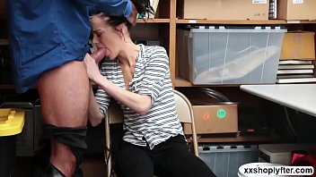 german shemale kimberly Big tits hd vedioes