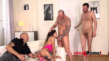 dickjuice drowned big dick in Hard seduced milf stepmom son