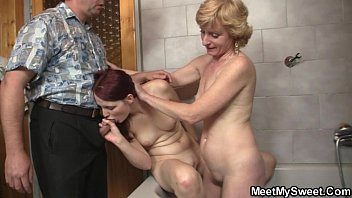 his my pay debt i dad Cute milf fucking a big young cock in hotel