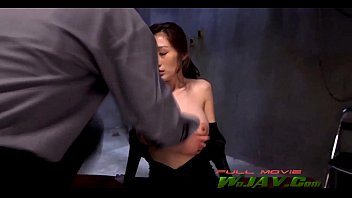 super boobs milf japanese Father small girl