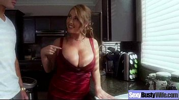 busty fucking loves hard babe Desi visiting uncle forcefully