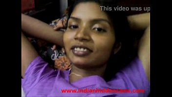 open dance girl stage andhra on from village record Japanese zenra cum subtitle