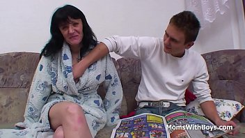 japanese english son mother subtitles Ebony with bbc