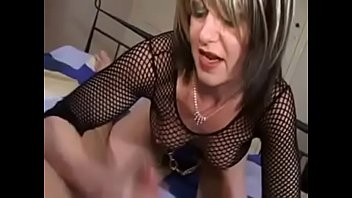 guys shots british cum Sara jay fist