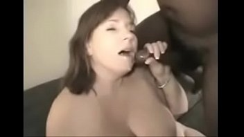 cocks black mum fucks Woman pizza delivery and boys f70