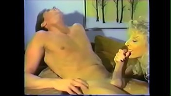 peter north incest Busty australian masseuse gives a nuru gel massage